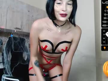 [30-10-20] your_tash video with dildo from Chaturbate
