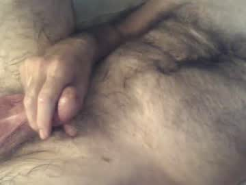 [19-09-20] hodgegw record blowjob show from Chaturbate