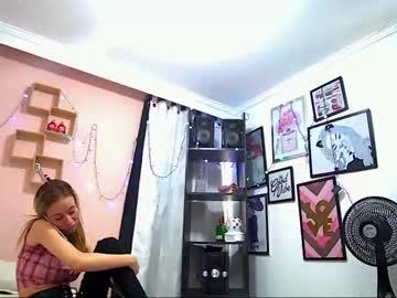 [15-11-20] pao_princess record private sex show from Chaturbate.com