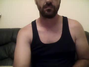 [28-07-21] playman83 video with dildo