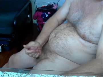 [11-07-20] turvey private show from Chaturbate.com