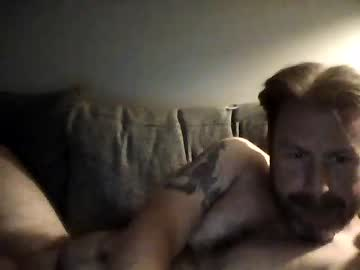 [23-10-20] macklemoor9 record cam video from Chaturbate