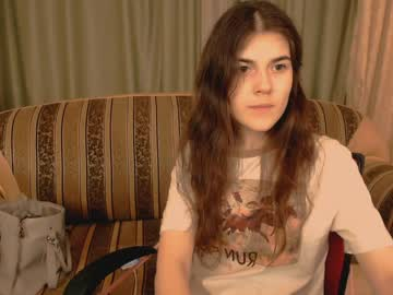[18-01-20] nellingyoun record private webcam
