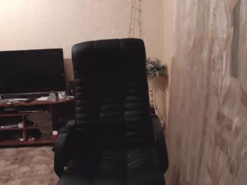 [23-01-20] your_madness2 premium show from Chaturbate.com