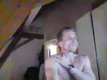 [02-03-21] 0570nl record public webcam video