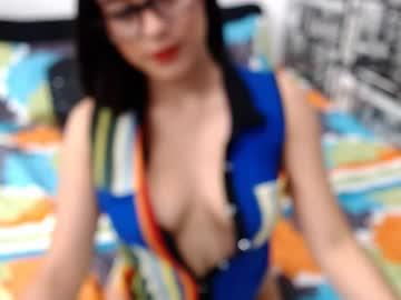 [25-01-20] brandiconnors record private XXX video from Chaturbate.com