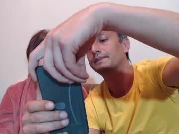 [03-06-20] extrim111 cam video from Chaturbate.com