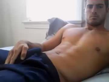 [14-09-20] hung___lukas24 chaturbate video with toys