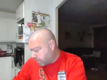 [25-07-21] nesuk record private webcam from Chaturbate