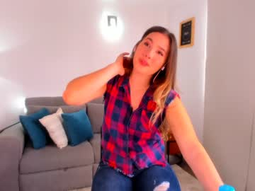 [14-05-20] alie_22 record cam show from Chaturbate