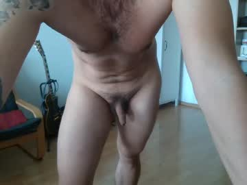 [12-10-20] drlumberjack record private XXX show from Chaturbate