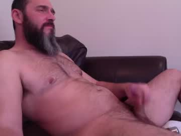 [08-03-20] nastyneal record private XXX show from Chaturbate