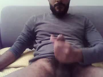 [02-11-20] systematicdd private XXX video from Chaturbate.com