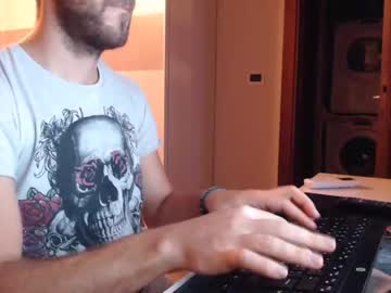 [11-09-20] nerchia_89 chaturbate webcam show