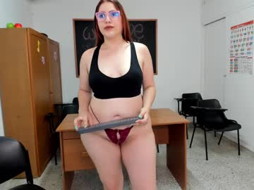[27-02-20] anny_fuentes show with toys from Chaturbate.com