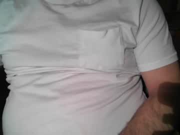[28-10-20] bigass171071 chaturbate public show video