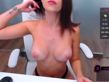 [29-09-20] miaangel20 record public show from Chaturbate