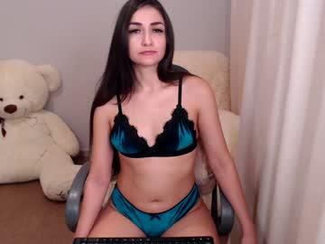 [22-01-20] nicol_angel888 chaturbate private