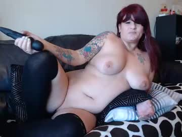 [21-01-21] sweetdebbiepie record public webcam from Chaturbate