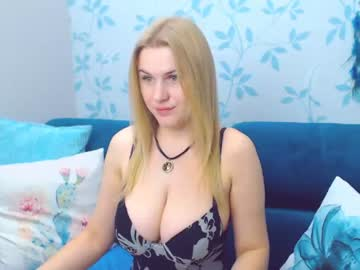 [26-11-20] daylinns private show video from Chaturbate