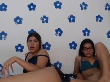 dirty_girls69_
