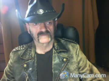 [15-09-20] leathergreaser record webcam show from Chaturbate.com