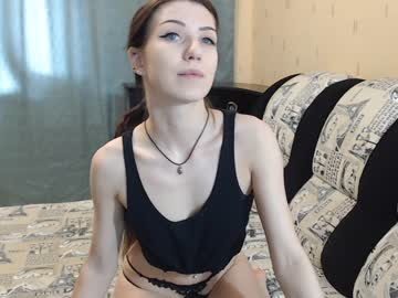 [21-04-20] youreroticdreams private show video from Chaturbate