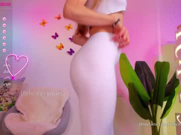 [09-06-21] felicity_yours chaturbate record