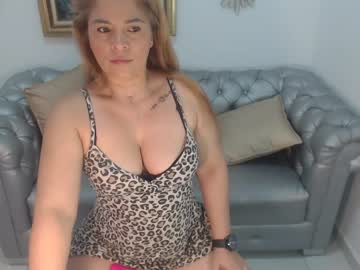 [20-10-20] lady_strong chaturbate toying record