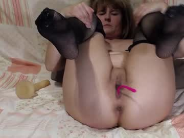 [26-02-20] nastyaone18 public webcam from Chaturbate