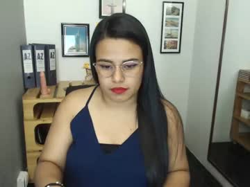 [26-04-21] celinecampbell_ record cam video from Chaturbate