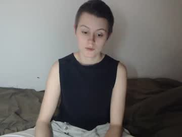 [12-11-20] schocki44 record video with toys from Chaturbate.com