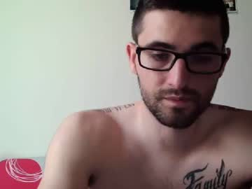[05-07-20] flov18v record private show from Chaturbate