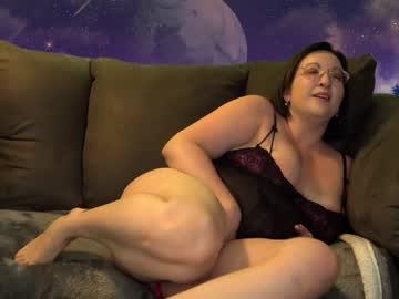 [20-10-20] bellalunasola2327 record private sex show