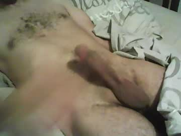[13-07-20] frenchsexyfun record video with dildo from Chaturbate.com