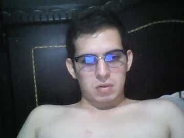 [03-04-20] fucking_charmader record public show from Chaturbate