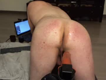 [21-02-20] jeroen2617 record private XXX show from Chaturbate