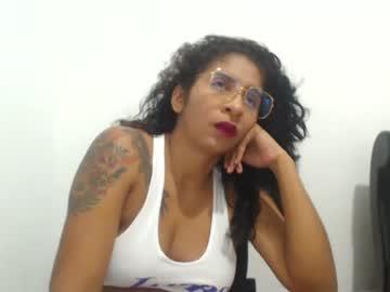 [03-07-21] laurie_1 record public webcam