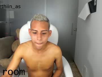 [24-09-20] marthiin_as chaturbate webcam
