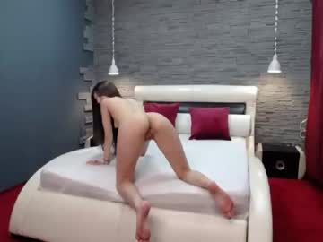 [21-02-20] arianawess public webcam from Chaturbate