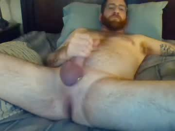 [24-09-20] mikedoh3146 chaturbate private