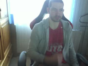 [17-10-21] petitcoquin91 record video from Chaturbate