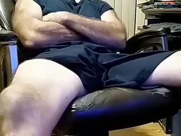 [05-10-21] smcock44 chaturbate private sex video
