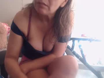 [29-08-20] yesi_hot private XXX show from Chaturbate