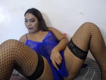 [30-05-20] black_jona421xxx chaturbate webcam