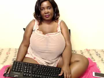 [13-12-20] bustymature1xx video with dildo from Chaturbate.com