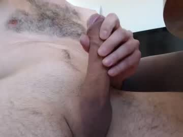 [06-04-20] hard_rock_cock_86 record blowjob video from Chaturbate