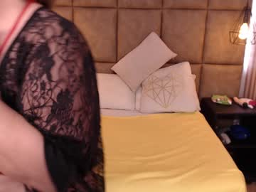 [20-02-20] nini_lovee webcam show from Chaturbate