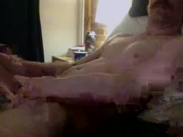 [27-10-20] boywonderz00 chaturbate public webcam video