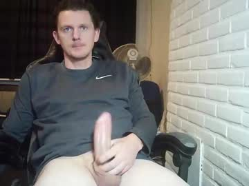 [19-12-20] dutchwanker123 record public webcam from Chaturbate